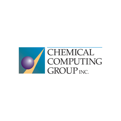 Chemical computing group - Novacap