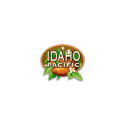 Idaho Pacific