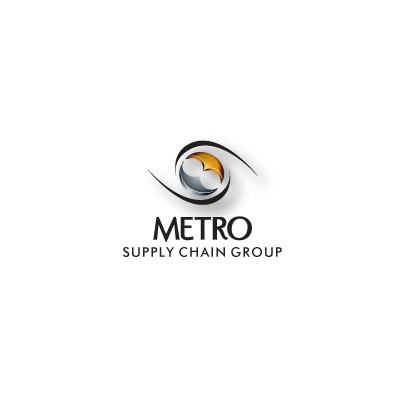 Metro Supply Chain Group - Novacap