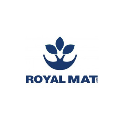 Royal Mat - Novacap