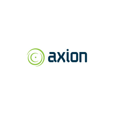 Cable-Axion