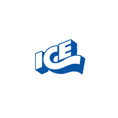 Innovative Concepts in Entertainment (ICE)