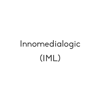 Innomedialogic - Novacap