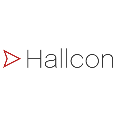 Hallcon Corporation - Novacap Industries IV