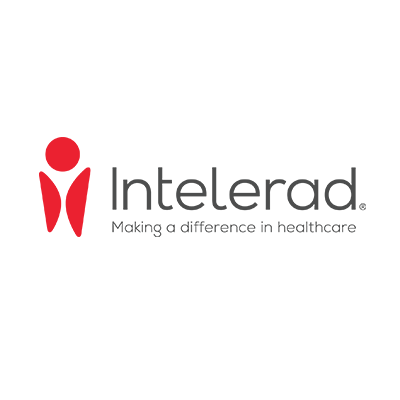 Intelerad Inc.