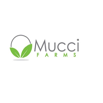 Mucci Group of Companies