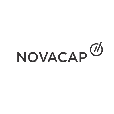 Senior Associate – Novacap Infra Energy