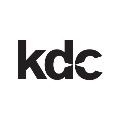 KDC annonce l'acquisition de ChemAid Laboratories