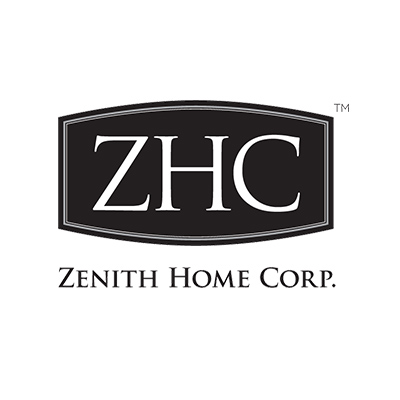 Zenith Group Of Company 4