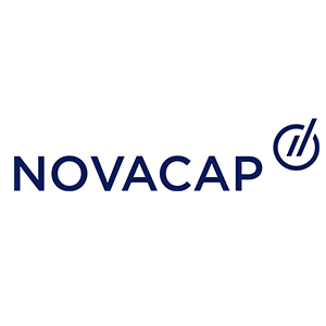 Analyst Private Equity Investments - Montreal, Novacap TMT Group