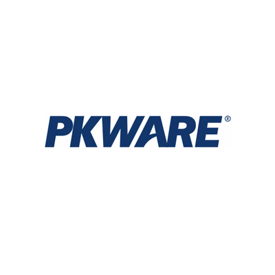PKWARE Announces Partnership with Innovation Network Technologies (InNet) to Expand Channel Partner Program (en anglais)