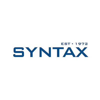 SYNTAX ANNONCE L'ACQUISITION DE CORE SERVICES