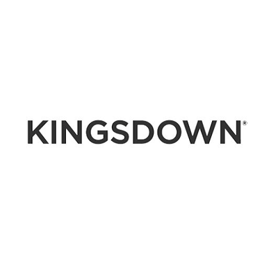 NOVACAP Announces Partnership with Kingsdown Canada (Owen & Company Limited)