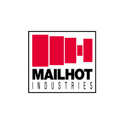 Novacap acquires interest in Mailhot Industries
