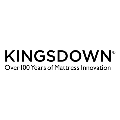 "Owen & Company (""Kingsdown Canada"")  and Kingsdown Inc. merge in Novacap backed transaction"