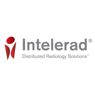 Intelerad Launches AI Initiative While Announcing First Clinical Applications Partnership for Medical Image Analysis