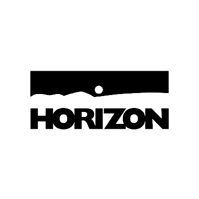 NOVACAP FINALISE L'ACQUISITION DE HORIZON TELCOM POUR 220 M $ US