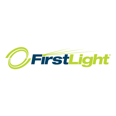 Antin Infrastructure Partners Completes Acquisition  of FirstLight