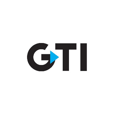 GTI acquires Precision Specialized, a division of Precision Truck Lines